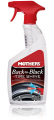Back-to-Black® Tire Shine